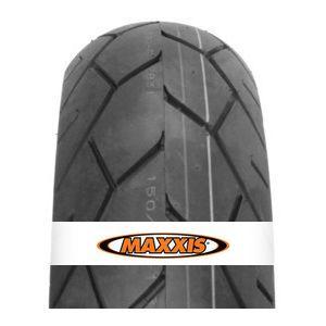 Pneu Maxxis M-6128
