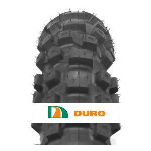 Duro DM1153 100/100-18 59M