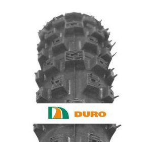 Duro HF-335 4.1-18 58P 4PR, TT, Achterband