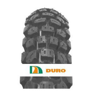 Duro HF-333 4.1-18 59P 6PR, TT