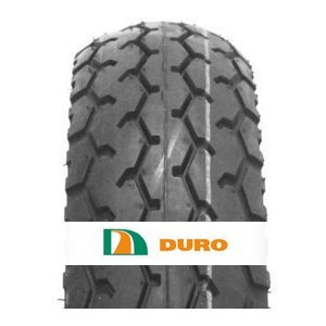 Duro HF-348 80/80-16 45P
