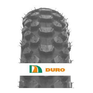 Duro HF910 band