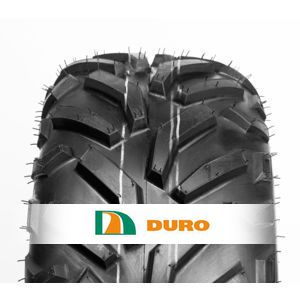 Duro DI-2013 RED Eagle 22X10-8 32J 2PR, NO E-mark