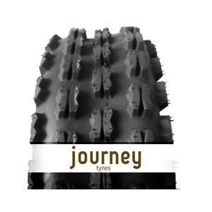 Padangos Journey Tyre P356