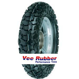 Rengas VEE-Rubber VRM-275