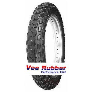 Ελαστικό VEE-Rubber VRM-274