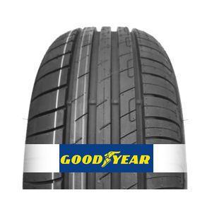 Goodyear Efficientgrip 2 SUV 235/50 R19 103V XL, MFS