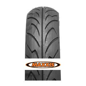 Maxxis M-6135 150/70-14 66S