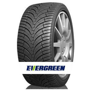Evergreen EU76 235/45 R17 97W XL