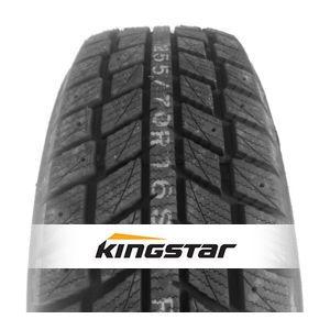 Tyre Kingstar Dynapro I * Pike RW07