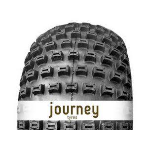 Anvelopă Journey Tyre P322