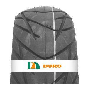 Duro HF-912 band