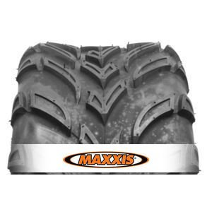 Tyre Maxxis C-9314
