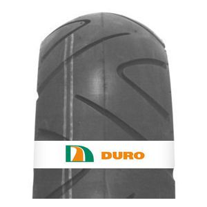 Duro DM1061 band