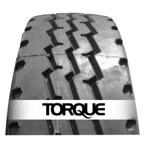 pneu torque tq702 pneu camion. Black Bedroom Furniture Sets. Home Design Ideas