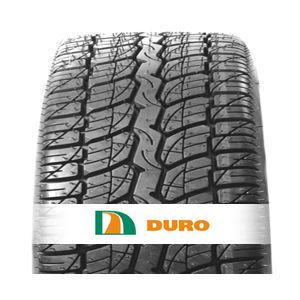 Band Duro DI5009 Excel touring