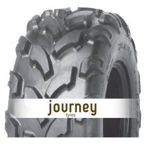 Pneu Journey Tyre P311