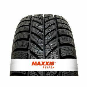 Tyre Maxxis WP-05 Arctictrekker