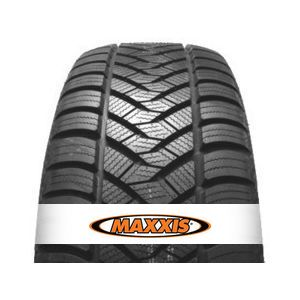 Maxxis AP2 All Season 185/50 R16 81V FSL, 3PMSF