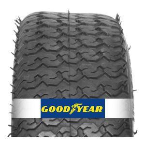 Goodyear Soft Trac 29X12.5-15 4PR, Soft