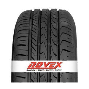 Novex Superspeed A2 185/50 R16 81V