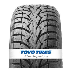 Toyo Observe G3 ICE 205/55 R16 91T Studded, 3PMSF