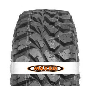 Opona Maxxis MT-764 Big Horn