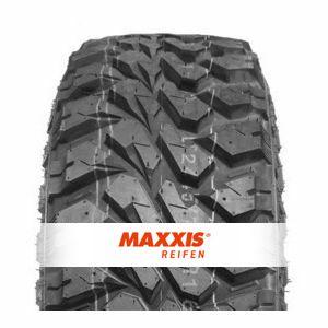 Pneu Maxxis MT-764 Big Horn
