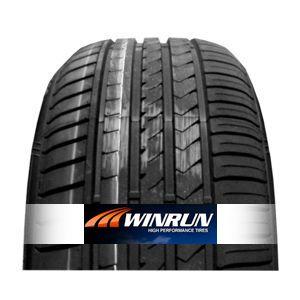 Pneu Winrun R330