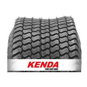 Kenda K505 Turf 27X8.5-15 96A6 4PR, NHS
