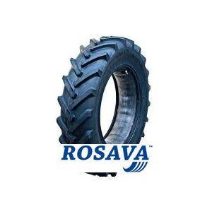 Reifen Rosava TR-201