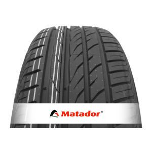 Matador MP47 Hectorra 3 175/55 R15 77T
