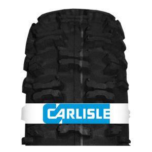 Carlisle Snow Hog 16X6.5-8 2PR, 3PMSF