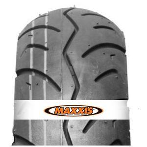 Opona Maxxis C-922