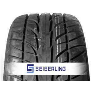 Neumático Seiberling Performance
