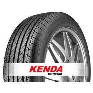 Kenda KR32 Kuavela 215/60 R16 95H
