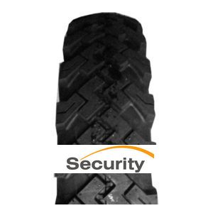 Security ML 914 6-16 95/92L 6PR, TT
