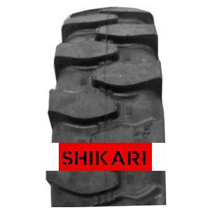 Shikari Excavator SKL-800 9-20 14PR, TT, SET