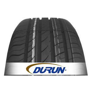 Tyre Durun M636