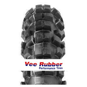 VEE-Rubber VRM-229 80/100 R21 51M DOT 2011