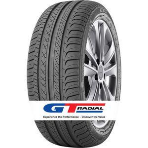 GT-Radial Champiro FE1 215/60 R16 99V XL