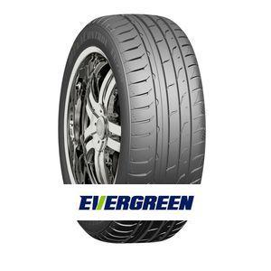 pneu evergreen dynacontrol eu728 pneu auto centrale pneus. Black Bedroom Furniture Sets. Home Design Ideas