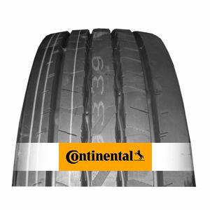 Continental Hybrid HT3 385/55 R22.5 160K/158L 20PR, M+S