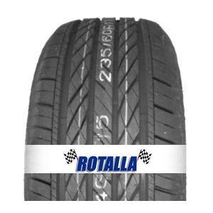 Reifen Rotalla RF10