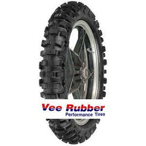 VEE-Rubber VRM-200 80/100 R21 51M