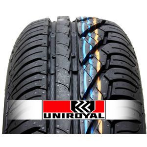 tyre uniroyal rainexpert 3 suv car tyres. Black Bedroom Furniture Sets. Home Design Ideas