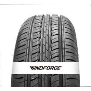 Windforce GP100 205/65 R16 95H