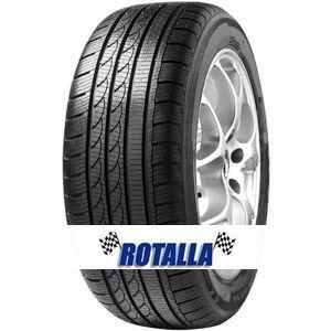 Rotalla S210 205/50 R17 93V XL, 3PMSF