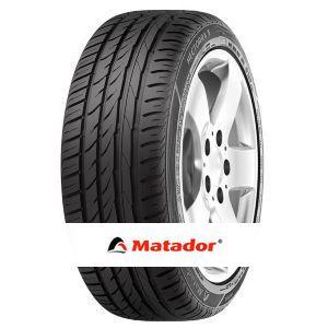 Matador MP47 Hectorra 3 SUV 245/45 R20 103Y XL, FR