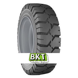 BKT Maglift Lip 16X6-8 122/113A5 (150-8) NON-Marking